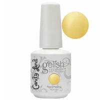 "Гель лак  GELISH ""DON'T BE SUCH A SOURPUSS"" 15ml"