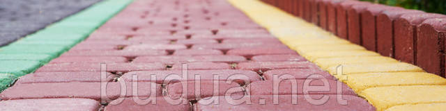 Укладка тротуарной плитки по очень хорошей цене. (044) 332-0-332