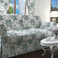 Ткань для штор и обивки мебели  12094