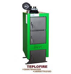 NEUS-KTA мощностью 23 кВт твердотопливный котел. У нас бесплатная доставка под дверь!