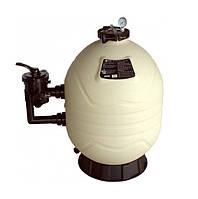 Фильтр  EMAUX MFS20 с боковым подключением