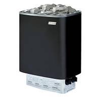 Narvi NM 600 черная 6 кВт