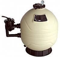 Фильтр  EMAUX MFS27A с боковым подключением