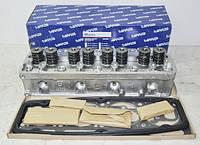 Головка блока цилиндров ГАЗ 3302 дв 4215 (АИ-92)(пр-во УМЗ)