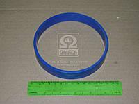 Кольцо манжеты заднего ступенчатая проставочное КАМАЗ ЕВРО (производитель з-д , Россия) 53205-3104044