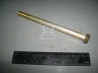 Болт М12х170 турбокомпрессора КАМАЗ (производитель Белебей) 1/55423/31