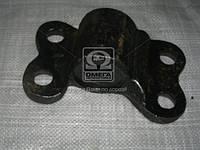 Рычаг верхний (производитель Ливарный завод) 5320-2919072