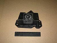 Подушка опоры двигатель КАМАЗ передний в упаковка (производитель БРТ) 5320-1001020РУ