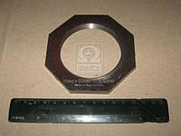 Гайка подшипника КАМАЗ (М68х1,5-6Н) моста промежуточного (производитель Россия) 853550
