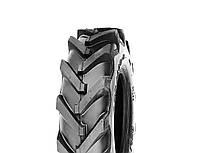 Шина для мотоблока 4.10-6 TL Deli Tire S-237