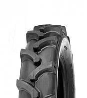Шина для мотоблока 5.00-12 TT Deli Tire SG-804