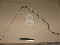 Трубка подвода воздуха КАМАЗ №2 к усилителю (производитель Россия) 5320-1609618-10