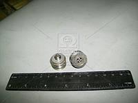 Клапан нагнетательный (производитель ЯЗДА) 337.1111220-40