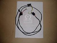 Пучок проводов задних фонарей (производитель Россия) 5511-3724078