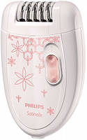 PHILIPS Эпилятор PHILIPS HP6420-00