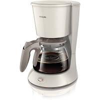 PHILIPS Капельная кофеварка PHILIPS-SAECO HD7447-00