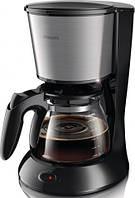 PHILIPS Капельная кофеварка PHILIPS-SAECO HD7457-20