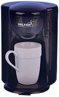 HILTON Капельная кофеварка HILTON KA 5413