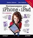 ANDROID, IPhone, IPad програмування