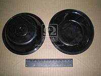 Мембрана камеры тормозная тип-16 ЗИЛ 130,-5301 (производитель БРТ) 100.3519050Р