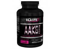 Blastex Nutrition AAKG Forte (+ citrulline malate) 180 caps