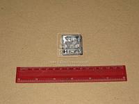 Реле электродвигателя отопителя 901.3747 (аналог 11.3747) (производитель РелКом) 5320-3730570