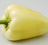 САН ЦЕЦЕЙ - семена перца сладкого, 5 000 семян,  Lark Seed