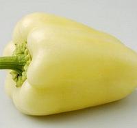 САН ЦЕЦЕЙ - семена перца сладкого, 5 000 семян,  Lark Seed, фото 1