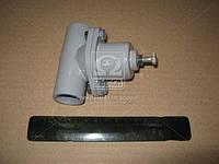 Клапан защитный одинарный (производитель г.Полтава) 16.3515010