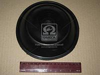 Мембрана камеры тормозная тип-24 ЗиЛ, КАМАЗ, МАЗ (производитель Украина) 100-3519250