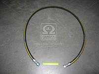 РВД 2010 Ключ 32 d-16 2SN (производитель Гидросила) Н.036.85.2010 2SN