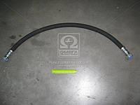 РВД 1010 Ключ 41 d-20 2SN (производитель Гидросила) Н.036.87.1010 2SN