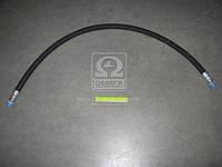 РВД 1410 Ключ 41 d-20 2SN (производитель Гидросила) Н.036.87.1410 2SN