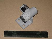 Клапан 2-магистральный (производитель г.Полтава) 16.3562010