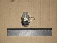 Клапан контрольного вывода М22х1,5 (производитель ПААЗ) 13.3515310