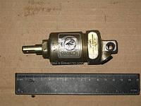 Цилиндр пневматический 30х25 (производитель ПААЗ) 100.3570110