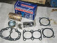 Ремкомплект компрессора Р0 (полный) 5320-3509509-01