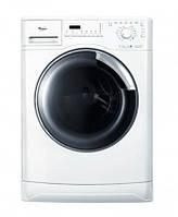 Профессиональная стиральная машина AWM 8101 PRO