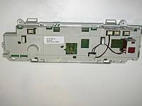 Плата индикации Bosch, Siemens