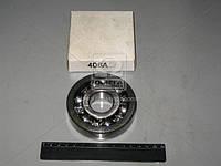 Подшипник ГАЗ дв.406 (6406) (Курск) лебедка КамАЗ, вал первичного, вториричного, дополнительная КПП Т-40 406