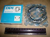 Подшипник 110 (6010)(DPI) рулевая управленияКамАЗ, муфта сцепления МТЗ 110