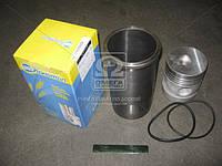 Гильзо-комплект СМД 19,-20 (ГП на 5 колец+ уплотнительноекольца) (грубойМ) поршневые кольца ( МД Конотоп)