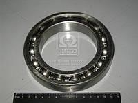 Подшипник 118 (6018) (ХАРП) КПП К-701, редуктор привода молотильного барабана рабочий НИВА 118