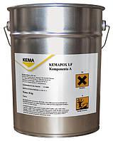 Эпоксидный клей KEMAPOX LF (Словения)