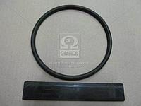 Кольцо уплотнительное балансира подвески заднего (производитель АвтоКрАЗ) 219-2918038