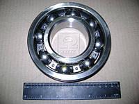 Подшипник 50312 (6312N) (ХАРП) раздаточной коробки КрАЗ, первичноговала КПП ЗИЛ 50312