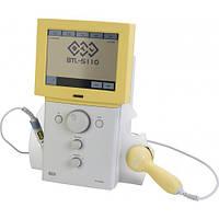 Аппарат для лазерной терапии BTL-5110 Laser