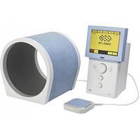 Аппарат для магнитотерапии BTL-5920 Magnet