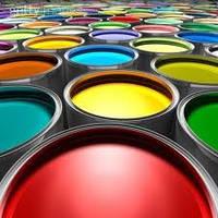 Эмаль ПФ-115 различных цветов фасовка 0,5, 0,9, 2,8, 25, 30 кг, фото 1