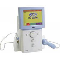 Аппарат для ультразвуковой и лазерной терапии BTL-5800SL Combi
